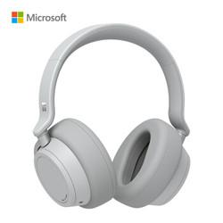 Microsoft 微软 Surface Headphones 头戴式无线降噪耳机