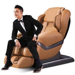 iRest 艾力斯特 SL-A90 太空舱按摩椅沙发