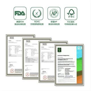 DELLBOO 良布 LNW58B12 卷纸巾加厚1(700g/提)卫生纸 (12卷、无芯卷纸、4层)