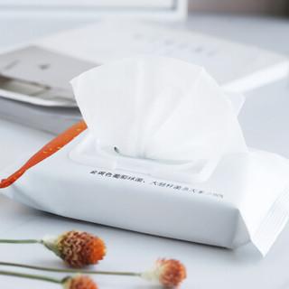 三仕达 酒精40片9包 360片卫生清洁湿纸巾75度酒精含量55%成人便携纸巾