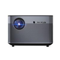 XGIMI 极米 H2 投影机 (30-300英寸、1350ANSI流明)