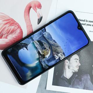 Hisense 海信 金刚系列 智能手机