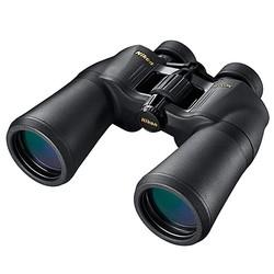 Nikon 尼康 Aculon A211 12 x 50 双筒望远镜