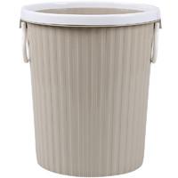 麦天 压圈垃圾桶 小号