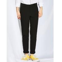 gxg.jeans 173602250 男士直筒裤