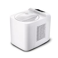 Fuxin 富信 ICM-1000C 家用全自动自制冷雪糕机 (白色、1L-1.5L)