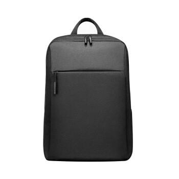 HONOR 荣耀 MagicBook笔记本原装双肩背包  黑色