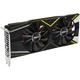 ASRock 华擎科技 Radeon RX 5700XT  Challenger D 8G OC 挑战者显卡 3299元包邮(可再返200E卡)