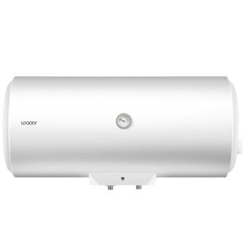 Leader 统帅 LEC4001-15A3   40L  电热水器家用即热储水式速热恒温
