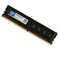 xiede 协德 DDR4 2666 台式机内存条 16GB