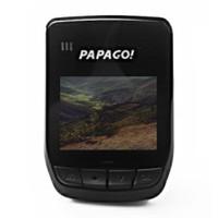 PAPAGO! 趴趴狗 GS718升级版 行车记录仪