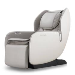 摩摩哒智能休闲按摩椅 Mini