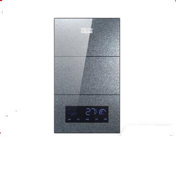 Micoe 四季沐歌 DSK-H85-M02   100L及以上 即热式电热水器 智能变频恒温