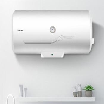 Leader 统帅 LEC4001-15A3   40L  电热水器家用2KW速热