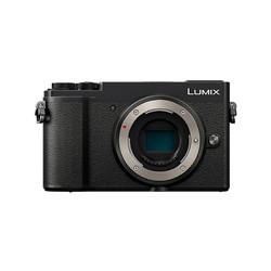 Panasonic 松下 DC-GX9 微单数码相机 单机身