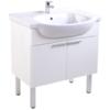 American Standard 美标卫浴 WA79 洗漱台(600浴室柜含盆)