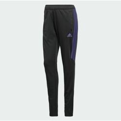 adidas 阿迪达斯 TIRO17 女子训练长裤
