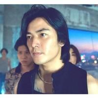 Along with Ekin Live Concert 2019郑伊健演唱会  广州站