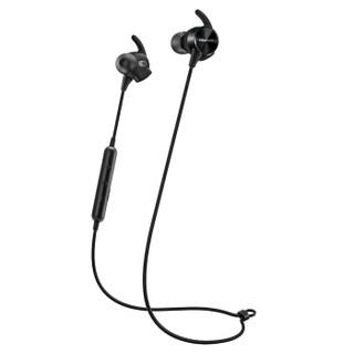 HUAWEI 华为 运动心率蓝牙耳机R1 Pro 蓝牙耳机运动耳机华为耳机 (黑色 、安卓)