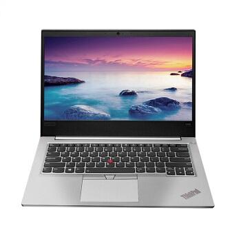 Lenovo 联想 14英寸轻薄窄边框笔记本电脑
