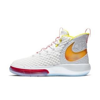 NIKE 耐克 ALPHADUNK EP BQ5402 男子篮球鞋