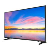 三星(SAMSUNG)UA43RU7500JXXZ 43英寸4K超高清电视Bixby