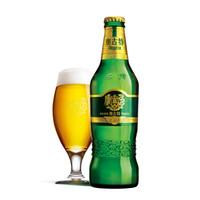 Augerta 奥古特 12度 青岛啤酒 330ml*24瓶