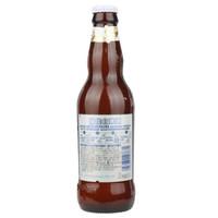 Hoegaarden 福佳 白啤酒   整箱 330ml*24瓶