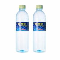 椰树 矿泉水 540ml*24瓶