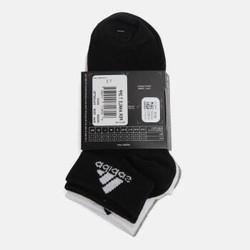 adidas 阿迪达斯 KAW52 中性袜子