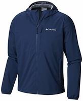 Columbia 哥?#22918;?#20122; 夹克 Mystic TrailTM Jacket