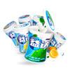 Extra 益达 无糖口香糖组合装 混合口味 56g*6瓶(冰泡泡味56g+蓝莓味56g+草莓味56g+西瓜味56g+炫果味56g+草本味56g)