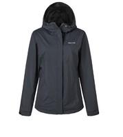 marmot 土拨鼠 R55180 女子防水冲锋衣