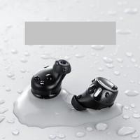 NINEKA 南卡 迷你运动防水入耳式超长续航    N2 (玫瑰金、通用、入耳式、IPX6)