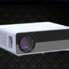 微影 投影仪 (U盘,USB等、1920X1080dpi、商务/办公、12000、30-300英寸、U盘,USB等)