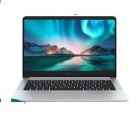 HUAWEI 华为 14英寸轻薄本学生商务办公便携手提笔记本电脑超极本
