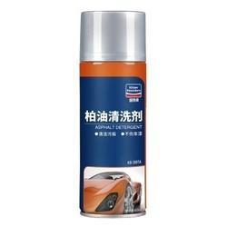 固特威 KB-3007A 柏油清洗剂 450ml
