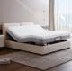 10月21日:芝华仕 皮布床电动智能床升降床 爱蒙Z007 米白色 1800*2000 5999元