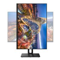 dostyle 京选 JF25PL2 25英寸 IPS显示器