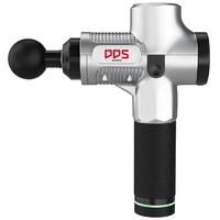 DDS 多德士 DDS-361 筋膜枪