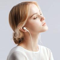 HUAWEI 华为 原装入耳式荣耀 (白色、安卓、入耳式)