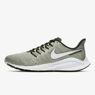 NIKE 耐克 AIR ZOOM Vomero 14 AH7857 男子 跑步鞋