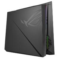 ROG 玩家国度 G21CN电竞光刃 游戏台式主机(i7-8700、8GB、512GB+1TB、RTX2060 6GB)