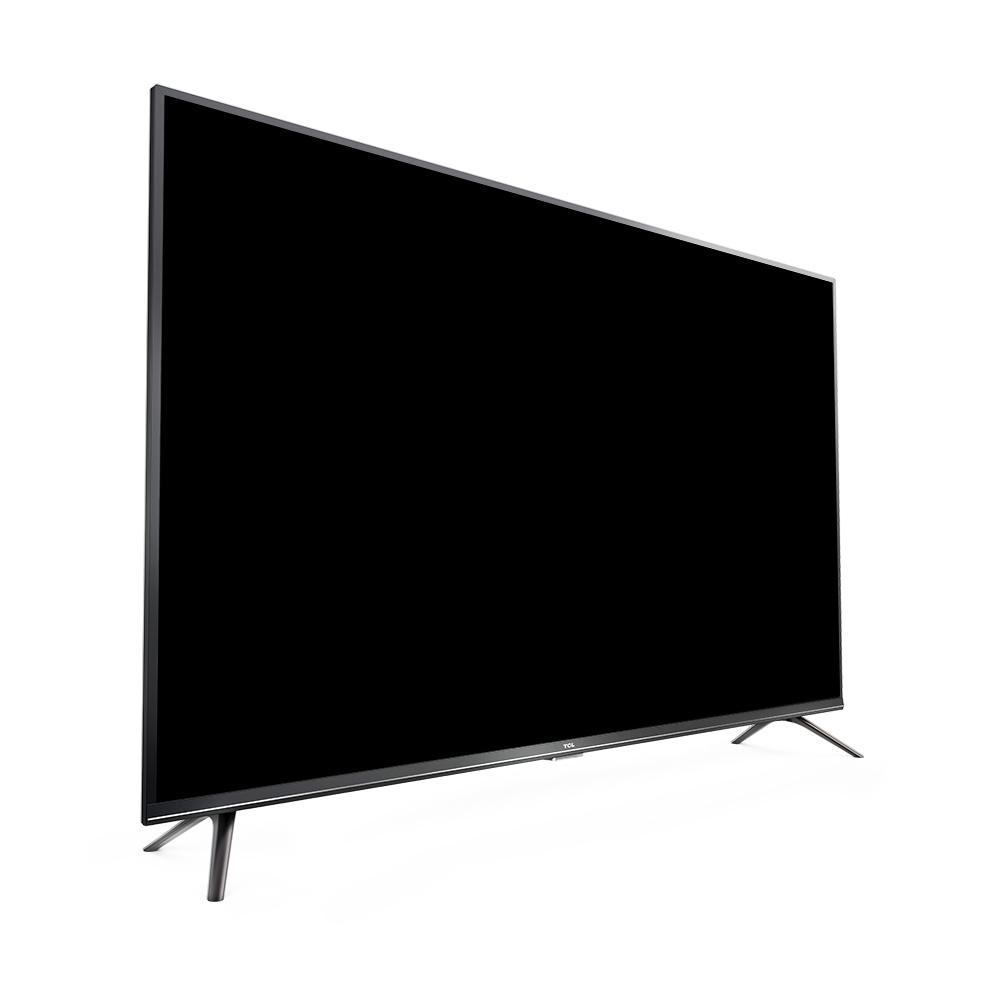 TCL 55V2 55吋 4K超高清智能电视