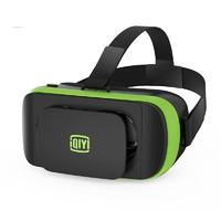 iQIYI 爱奇艺 小阅悦S VR眼镜
