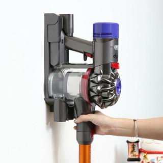 dyson 戴森 V8 Absolute 家用手持无线吸尘器