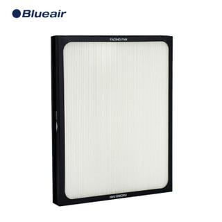 Blueair 布鲁雅尔 270E/303/303 空气净化器过滤网滤芯 白色 (白色)