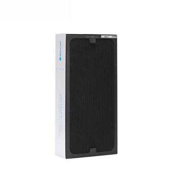 Blueair 布鲁雅尔 403/450E/410B/460i/480i 空气净化器过滤网滤芯黑色 (黑色)