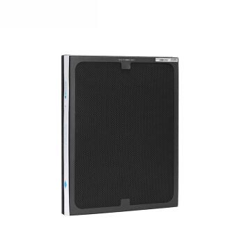 布鲁雅尔Blueair空气净化器过滤网滤芯 NGB复合滤网适用270E/303/303+ *2件