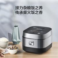 SUPOR 苏泊尔 SF40HC650 IH电饭煲 4L